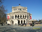 Europe歐洲58天旅遊照片:100_3753.JPG