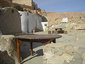 北非突尼西亞摩洛哥40天2010/01/06---02/19:IMGP0207.JPG