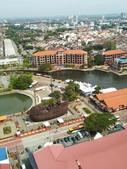 印尼馬來西亞新加坡33天2018/03/21---04/22:IMG_20180324_105103.jpg