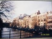 歐洲55天旅遊照片Europe 2013/03/23--05/15:100_5410.JPG