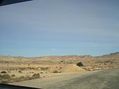 北非突尼西亞摩洛哥40天2010/01/06---02/19:IMGP0198.JPG
