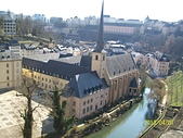 Europe歐洲58天旅遊照片:100_3484.JPG