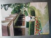 Southeast Asia東南亞諸國旅遊照片:100_5632.JPG
