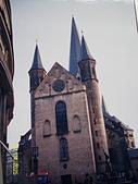 歐洲55天旅遊照片Europe 2013/03/23--05/15:100_5378.JPG