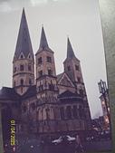 歐洲55天旅遊照片Europe 2013/03/23--05/15:100_5383.JPG
