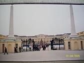 歐洲55天旅遊照片Europe 2013/03/23--05/15:100_5458.JPG