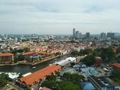 印尼馬來西亞新加坡33天2018/03/21---04/22:IMG_20180324_104932.jpg