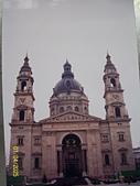 歐洲55天旅遊照片Europe 2013/03/23--05/15:100_5448.JPG