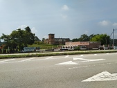 印尼馬來西亞新加坡33天:IMG_20180330_113346.jpg