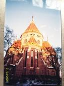 歐洲55天旅遊照片Europe 2013/03/23--05/15:100_5450.JPG