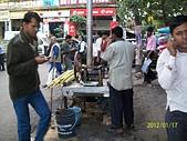 South India南印度39天旅遊照片:100_1526.JPG