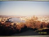 歐洲55天旅遊照片Europe 2013/03/23--05/15:100_5457.JPG