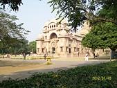 South India南印度39天旅遊照片:100_1537.JPG