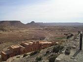 北非突尼西亞摩洛哥40天2010/01/06---02/19:IMGP0204.JPG