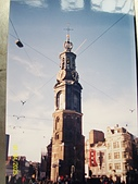 歐洲55天旅遊照片Europe 2013/03/23--05/15:100_5427.JPG