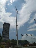 印尼馬來西亞新加坡33天2018/03/21---04/22:IMG_20180326_144532.jpg