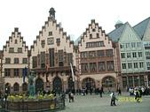 Europe歐洲58天旅遊照片:100_3629.JPG