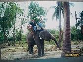 Southeast Asia東南亞諸國旅遊照片:100_5630.JPG