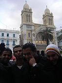 北非突尼西亞摩洛哥40天2010/01/06---02/19:IMGP0005.JPG
