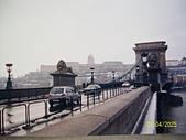 歐洲55天旅遊照片Europe 2013/03/23--05/15:100_5461.JPG