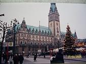 歐洲55天旅遊照片Europe 2013/03/23--05/15:100_5412.JPG