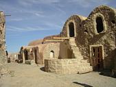 北非突尼西亞摩洛哥40天2010/01/06---02/19:IMGP0174.JPG