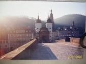 歐洲55天旅遊照片Europe 2013/03/23--05/15:100_6759.JPG