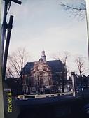 歐洲55天旅遊照片Europe 2013/03/23--05/15:100_5425.JPG