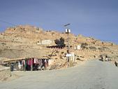 北非突尼西亞摩洛哥40天2010/01/06---02/19:IMGP0190.JPG