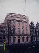 歐洲55天旅遊照片Europe 2013/03/23--05/15:100_5426.JPG