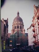 歐洲55天旅遊照片Europe 2013/03/23--05/15:100_6820.JPG