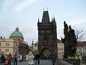 Europe歐洲58天旅遊照片:100_3789.JPG