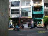 越南:100_3605.JPG