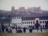 歐洲55天旅遊照片Europe 2013/03/23--05/15:100_6758.JPG