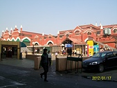 South India南印度39天旅遊照片:100_1494.JPG
