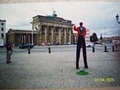 歐洲55天旅遊照片Europe 2013/03/23--05/15:100_5397.JPG