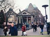 歐洲55天旅遊照片Europe 2013/03/23--05/15:100_5415.JPG