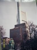 歐洲55天旅遊照片Europe 2013/03/23--05/15:100_6819.JPG