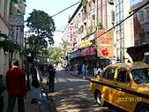 South India南印度39天旅遊照片:100_1499.JPG