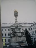 歐洲55天旅遊照片Europe 2013/03/23--05/15:100_6796.JPG