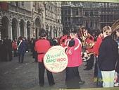 歐洲55天旅遊照片Europe 2013/03/23--05/15:100_5420.JPG