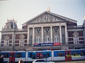 歐洲55天旅遊照片Europe 2013/03/23--05/15:100_5422.JPG
