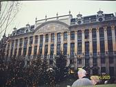 歐洲55天旅遊照片Europe 2013/03/23--05/15:100_5423.JPG