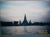 Southeast Asia東南亞諸國旅遊照片:100_5621.JPG