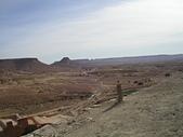 北非突尼西亞摩洛哥40天2010/01/06---02/19:IMGP0205.JPG