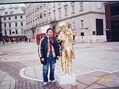 歐洲55天旅遊照片Europe 2013/03/23--05/15:100_5363.JPG