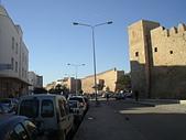 北非突尼西亞摩洛哥40天2010/01/06---02/19:IMGP0138.JPG