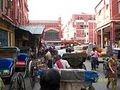 South India南印度39天旅遊照片:100_1521.JPG