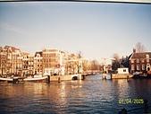 歐洲55天旅遊照片Europe 2013/03/23--05/15:100_5438.JPG