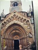 歐洲55天旅遊照片Europe 2013/03/23--05/15:100_5446.JPG